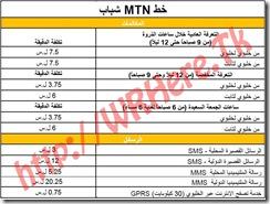 MTN_Shabab