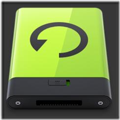 Super Backup_Ico
